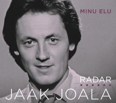 Jaak Joala - Minu elu