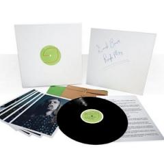 David Bowie - GEM Promo Box