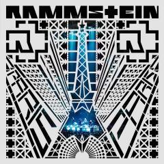 Rammstein - PARIS -DIGI-