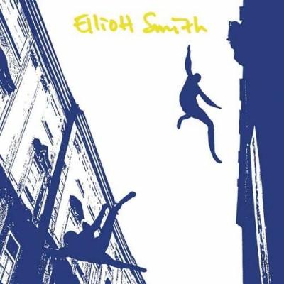Smith, Elliott - ELLIOTT SMITH