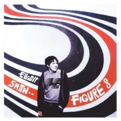 Smith, Elliott - FIGURE 8