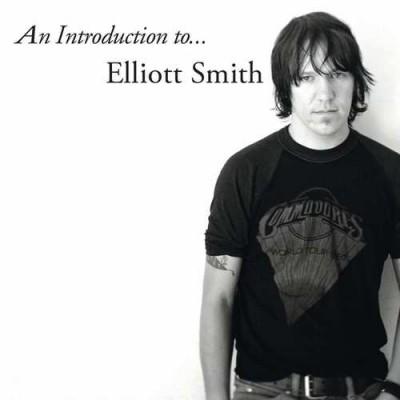Smith, Elliott - AN.. -DOWNLOAD-