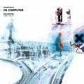 Radiohead - OK COMPUTER OKNOTOK..