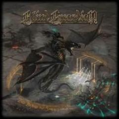Blind Guardian - LVIE BEYOND THE SPHERES
