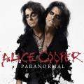 Cooper, Alice - PARANORMAL -DIGI-
