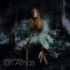 Amos, Tori - NATIVE INVADER