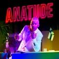 Antti Tuisku - Anatude
