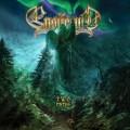 Ensiferum - TWO PATHS