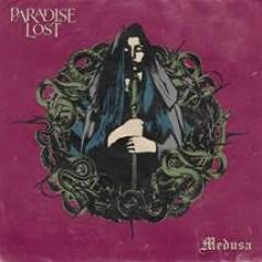 Paradise Lost - CHEZ NOUS -BOX SET/LP+CD-