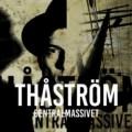 Thastrom - CENTRALMASSIVET