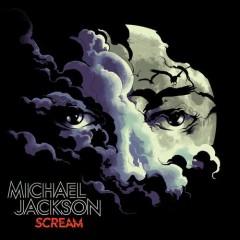 Jackson, Michael - SCREAM
