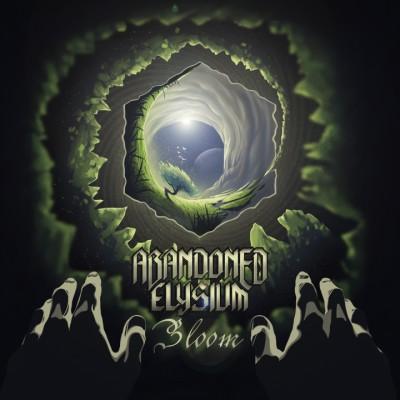 Abandoned Elysium - Bloom