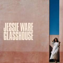 Ware, Jessie - GLASSHOUSE -DELUXE-