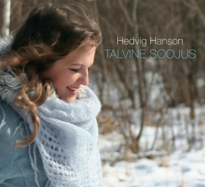 Hedvig Hanson - Talvine soojus