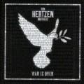 Von Hertzen Brothers - WAR IS OVER
