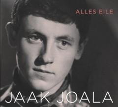 Jaak Joala - ALLES EILE