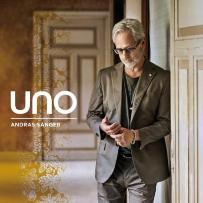 Uno Svenningsson - Andras sånger