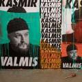 KASMIR - VALMIS