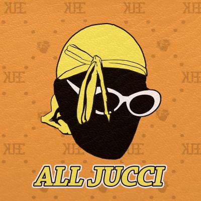 KUBE - ALL JUCCI