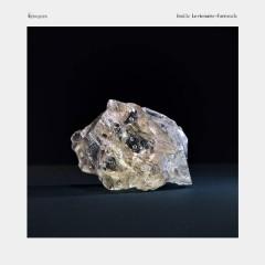 LEVIENAISE-FAROUCH, EMILI - EPOQUES