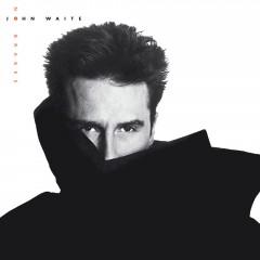 John Waite - No Brakes