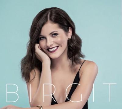 BIRGIT -