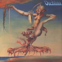 Dschinn - DSCHINN -LTD-