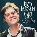 Kim Larsen - Midt Om Natten