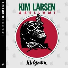 Larsen, Kim & Bellami - Kielgasten