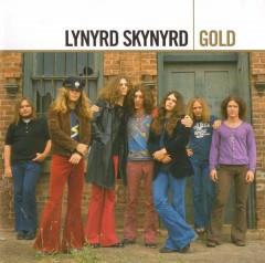 Lynyrd Skynyrd - Gold