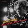 Dylan, Bob - MORE BLOOD,.. -BLU-SPEC-