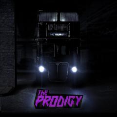 Prodigy - NO TOURISTS