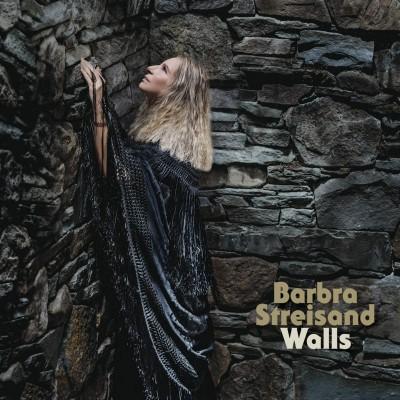 Streisand, Barbra - WALLS -DOWNLOAD-