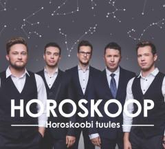 Horoskoop - Horoskoobi tuules