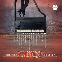 Fonseca, Roberto - ABUC