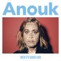 Anouk - WEN D'R MAAR AAN -HQ-
