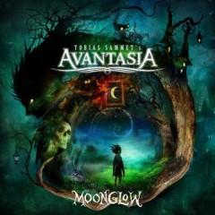 Avantasia - MOONGLOW -LTD-