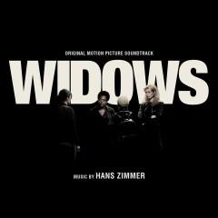 Zimmer, Hans - LES VEUVES
