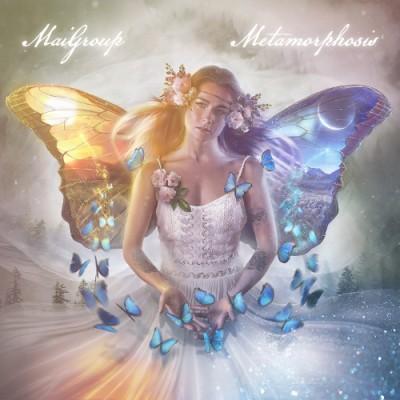 MAIGROUP - Metamorphosis
