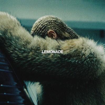 Beyonce - LEMONADE -HQ/COLOURED-