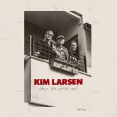 Larsen, Kim - SANGE FRA FORSTE SAL