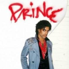 Prince - ORIGINALS -COLOURED-
