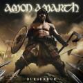 Amon Amarth - BERSERKER