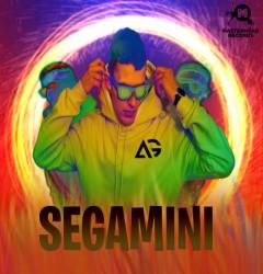 AG - Segamini