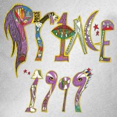 Prince - 1999 -REMAST-