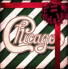Chicago - CHICAGO CHRISTMAS