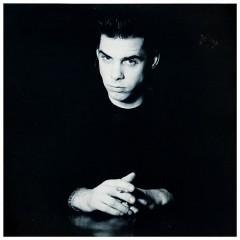 Nick Cave - The Firstborn Is Dead [Bonus Tracks]
