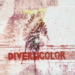 Diversicolor - Diversicolor