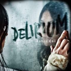 Lacuna Coil - DELIRIUM-DELUXE/BONUS TR-