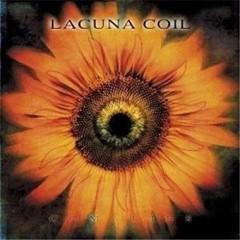 Lacuna Coil - COMALIES - RE-ISSUE 2019